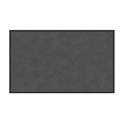 DigiPrint Nylon Mat - Clarion Pointe
