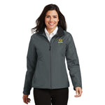 Women's All-Weather Challenger Jacket - Quality