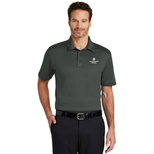 Men's Silk Touch Performance Polo - WoodSpring Suites