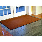 Tri-Grip Indoor Mat