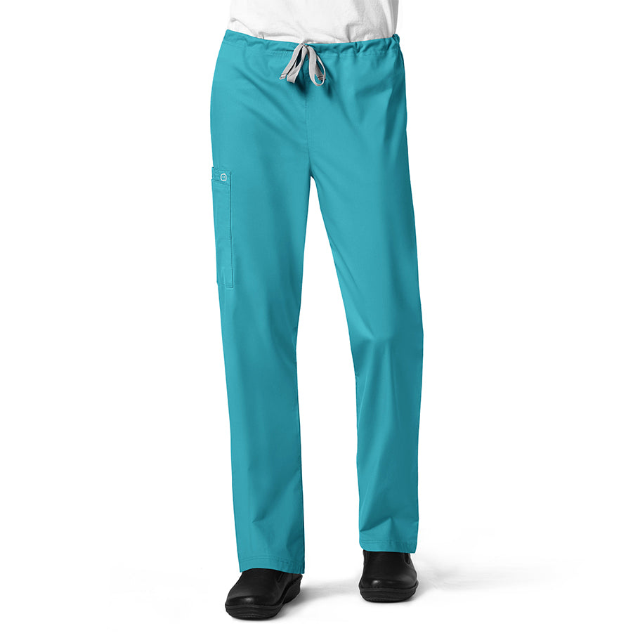 Unisex Cargo Pant - Tall - WoodSpring Suites