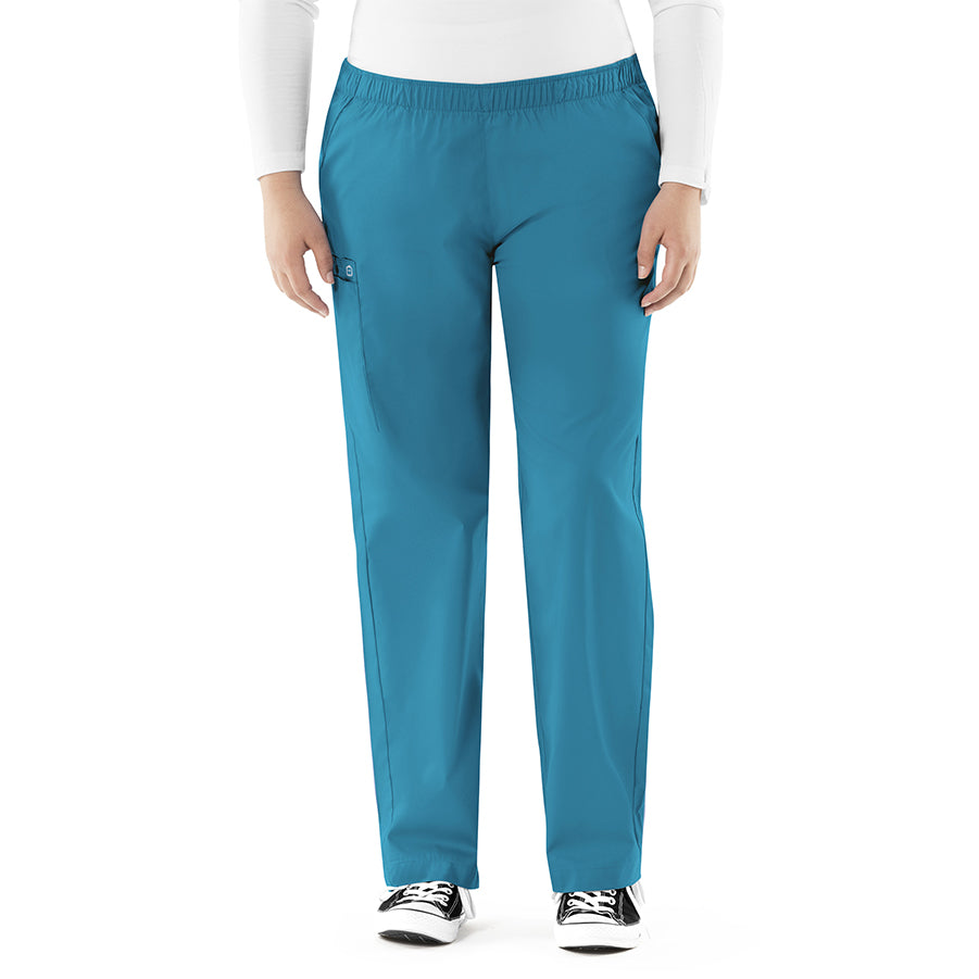 Women's Cargo Pant - WoodSpring Suites