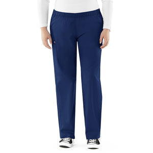 Women's Pull-On Cargo Pant