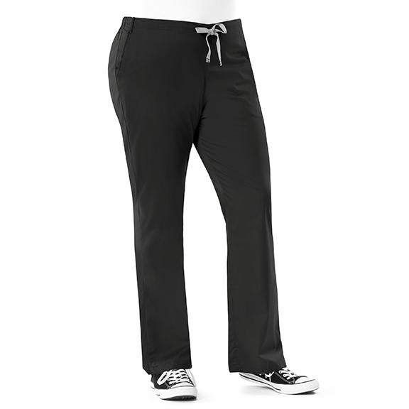 Women's Flare Leg Pant - Econo Lodge