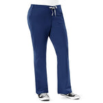 Econo Lodge Inn & Suites Women's Flare Leg Pant