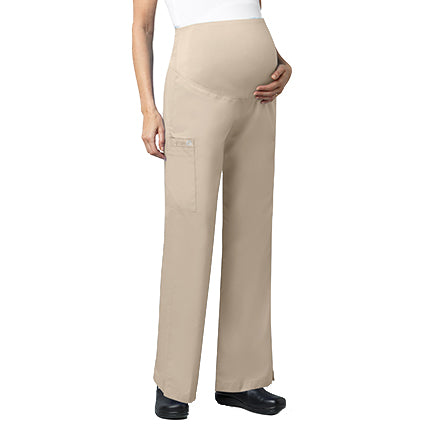 Maternity Cargo Pant - Econo Lodge