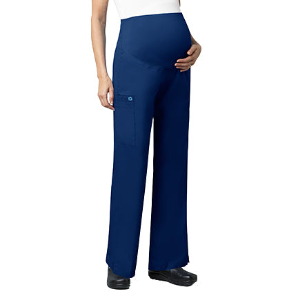 Maternity Cargo Pant - Comfort Suites