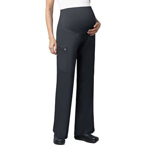 Maternity Cargo Pant - Sleep Inn