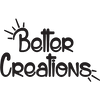 BetterCreations