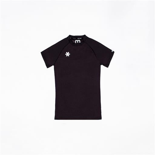 Men Training Tee - Black