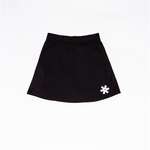 Women Training Skort - Black