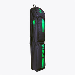 Pro Tour Medium Stickbag - Iconic Black