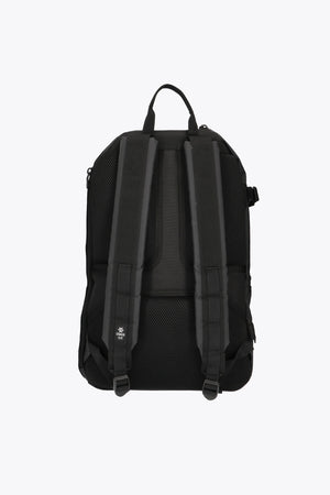 Pro Tour Large Backpack - Iconic Black