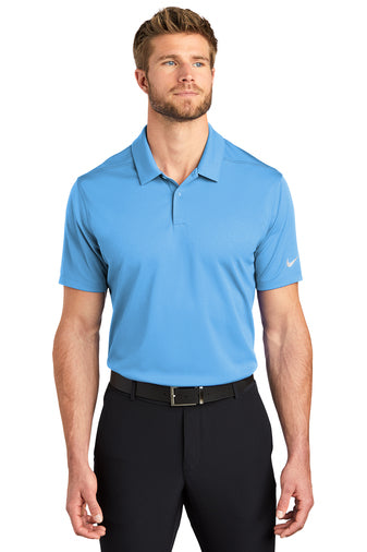 Nike Dry Essential Solid Polo
