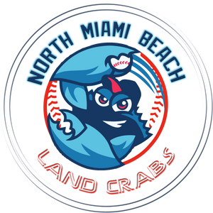 Landcrabs Academy 2019 Package