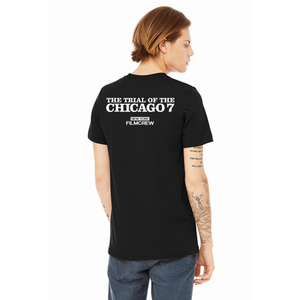 Insight Equipment : Chicago 7