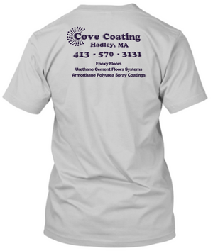 Cove Coating