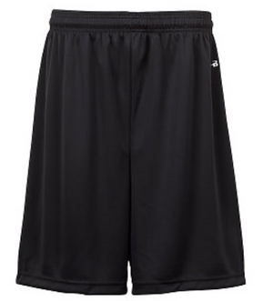 Youth WTB Shorts
