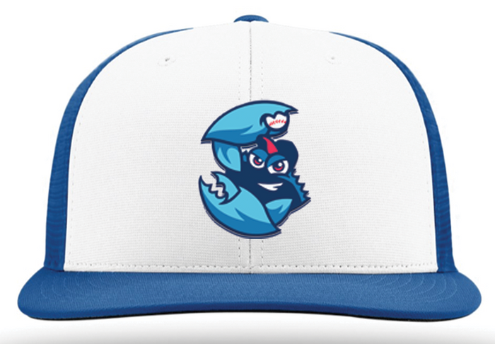 Landcrabs 2019 Hat