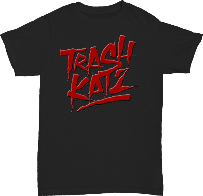 Trash Katz Flag Football