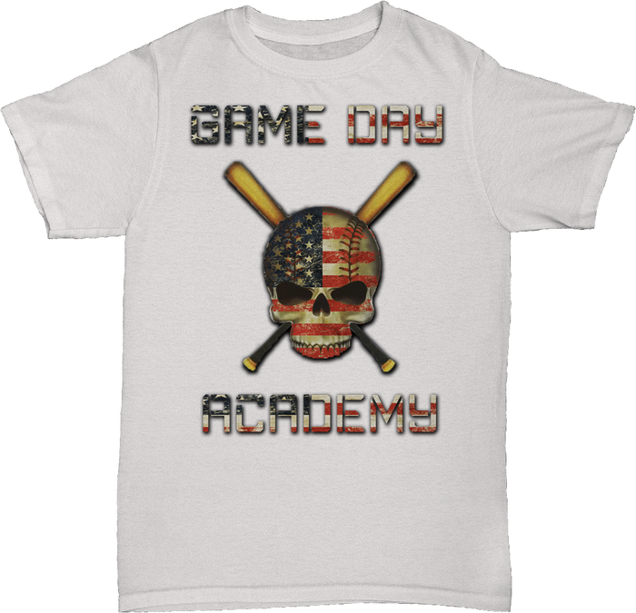Game Day Academy