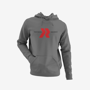 Redline Athletics Your Path Hoodie