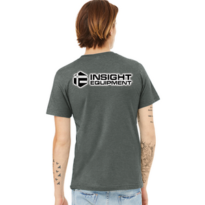 Insight Equipment Work Shirt