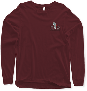 Pi Kappa Phi Gucci Holiday Shirt