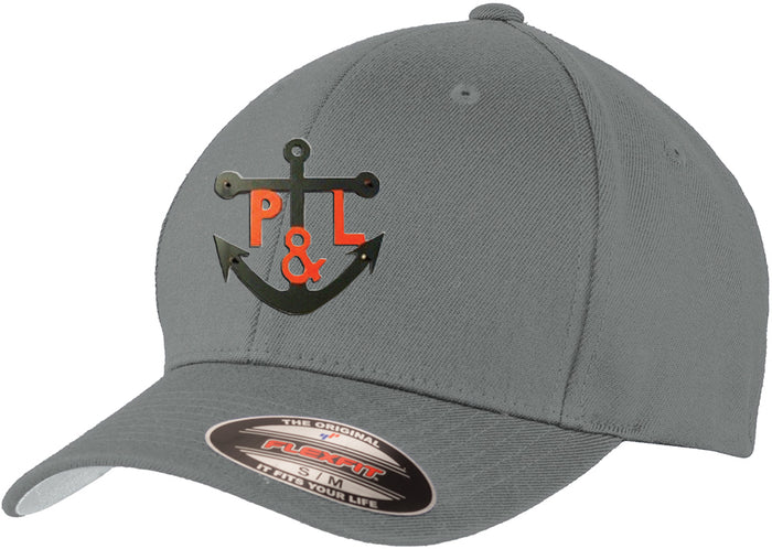 P&L Towing Cap