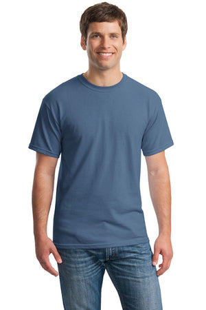 5000 Gildan® - Heavy Cotton™ 100% Cotton T-Shirt