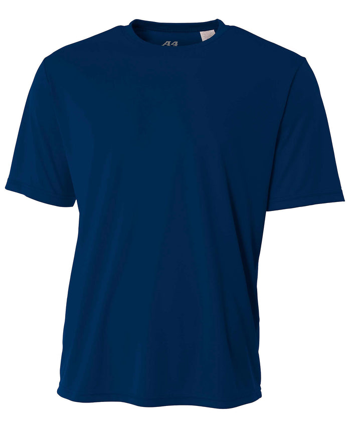 ST350 Sport-Tek® PosiCharge® Competitor™ Tee
