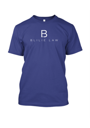 Blilie Law Soft Style Tee