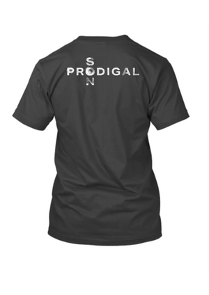 Insight Equipment : Prodigal Son