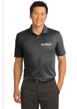 Insight Equipment Nike Prime Polo