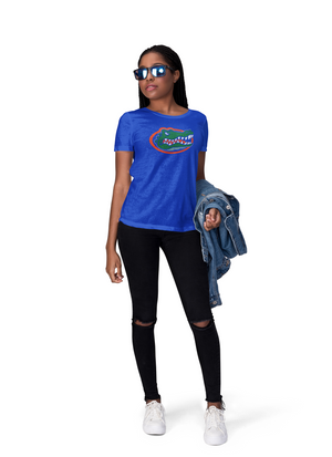 UF Influencer Apparel Item