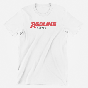 Redline Weston Dry-Fit Tee