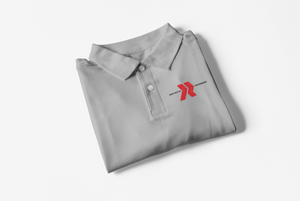 Redline Athletics Your Path Polos