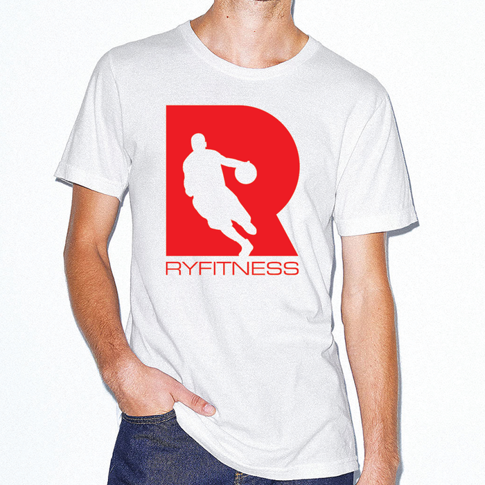 More BusinessMen's Ryfitness Father's Day Edition Tee