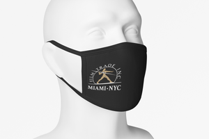 More BusinessFilmtrade Mask