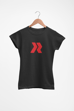 Ladies Redline Tee