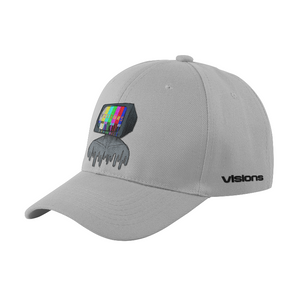 Visions 2.0 Hat