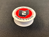 CardCollector2 Pop Socket