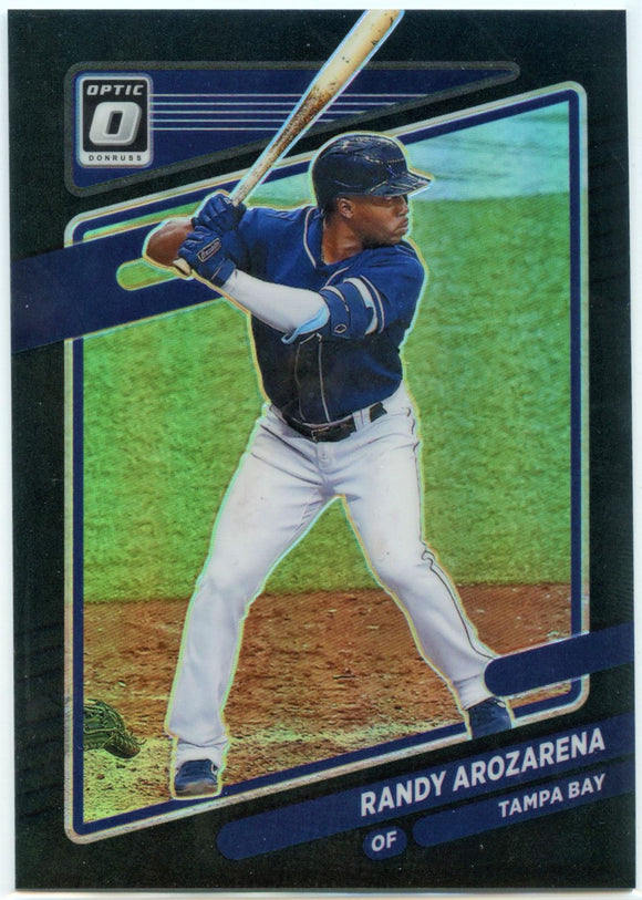 Van Jefferson RC 2020 Panini Immaculate Collegiate Rookie Auto 14/49 Florida Gators Rams