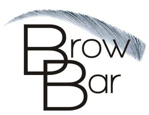 Brow Bar Health Spa
