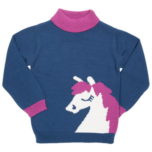 Kite Fairy tale jumper