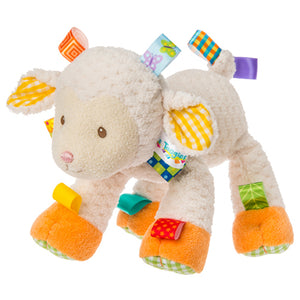 Mary Meyer Sherbert Lamb Soft Toy