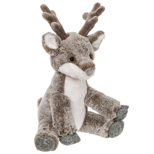 Mary Meyer Chillin Reindeer - Medium - NEW