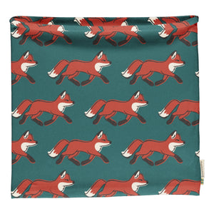 Maxomorra Scarf Tube Fox