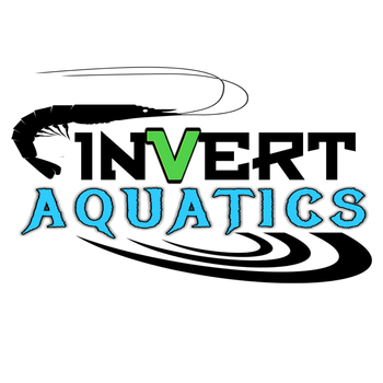 InvertAquatics