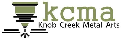 Knob Creek Metal Arts